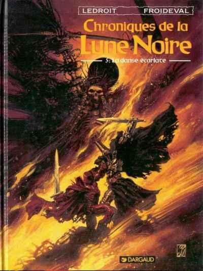 Les chroniques de la lune noire Chroniques_Lune_Noire_5