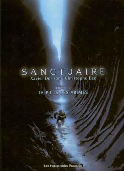 Sanctuaire_2